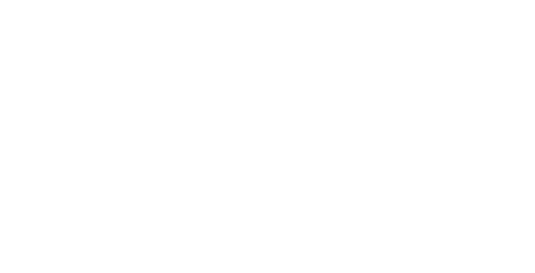 Logo Sarah Mönig