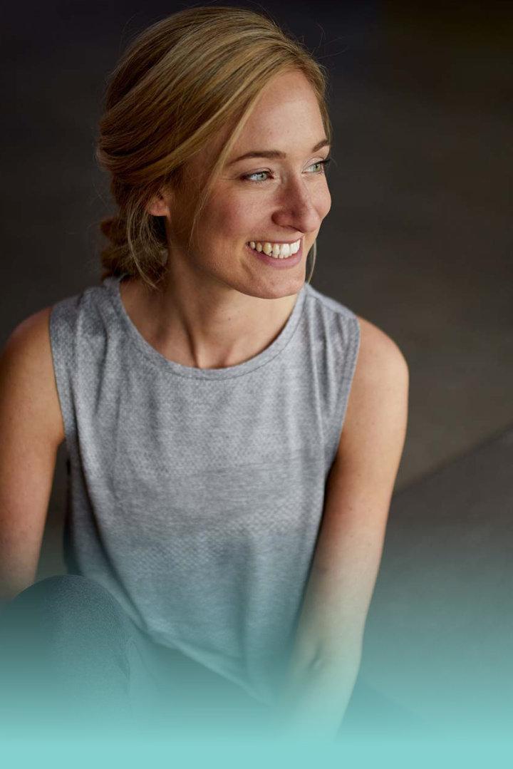 Sarah Mönig